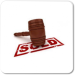 Bulgarian Properties Sold