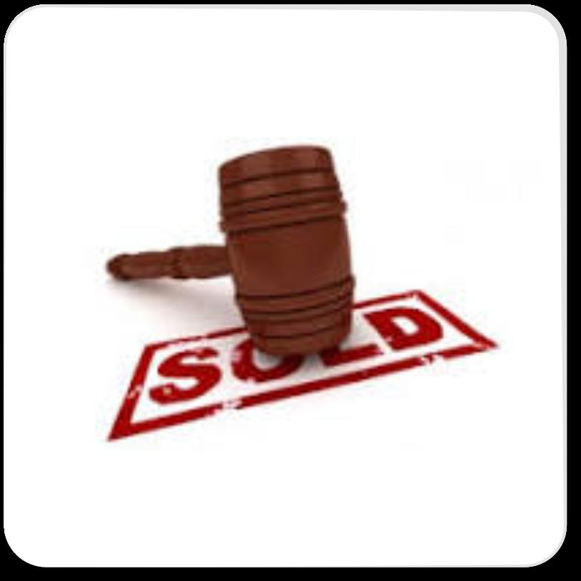 Selling Property in Sunny Beach Bulgaria in 2020