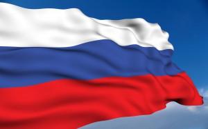 Russians buy property in Bulgaria